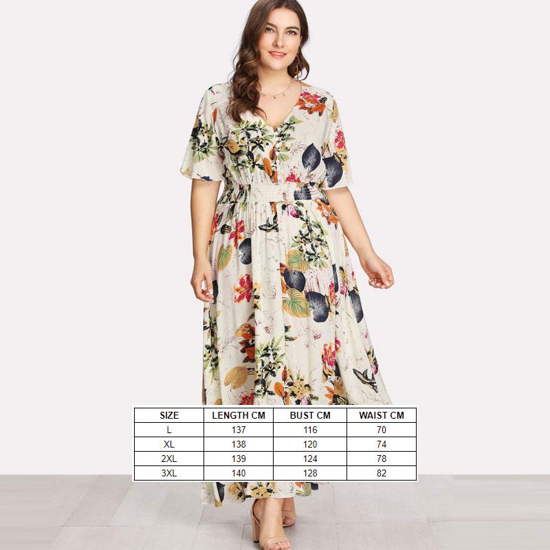 1b744410f90 Plus size Boho Dress – Boho Melody